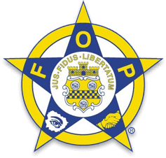 Baltimore City Lodge #3 Fraternal Order of Police